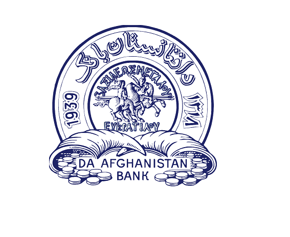Da Afghanistan Bank Rejects the News of Bitcoin Bonds Issue
